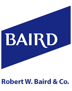Robert W. Baird and Co.