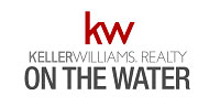 Keller Williams On the Water